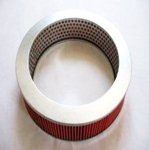 Air filter for Prince G7