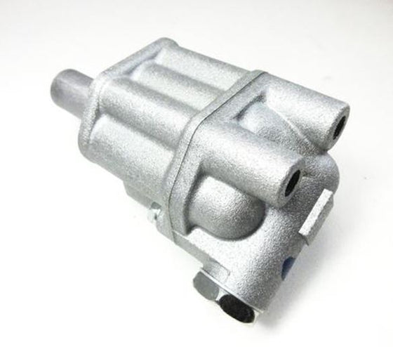 L4 / L6 High Performance oil pump by Kameari