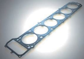 Performance L28 Metal head gasket by Kameari Engine Works for Datsun 240Z 260Z 280Z 280ZX Skyline