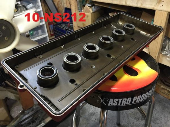 Valve cover gasket parts for Skyline Hakosuka GT-R / Kenmeri GT-R / Fairlady Z432 with S20 Engine