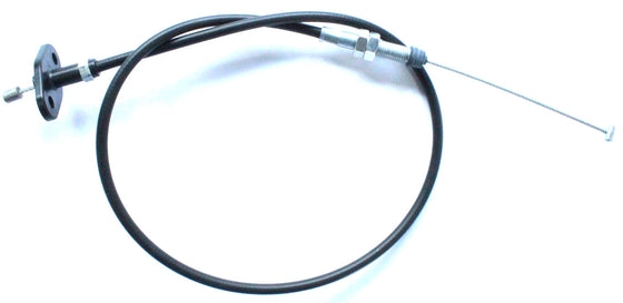 Accelerator / Throttle Wire for Skyline Kenmeri GT-R w/ S20 Engine