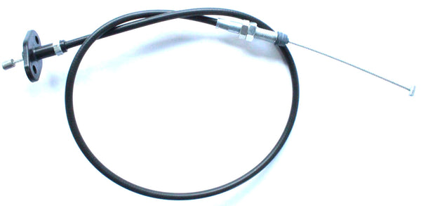 Accelarator / Throttle wire for Skyline Kenmeri GT-R with S20 Engine