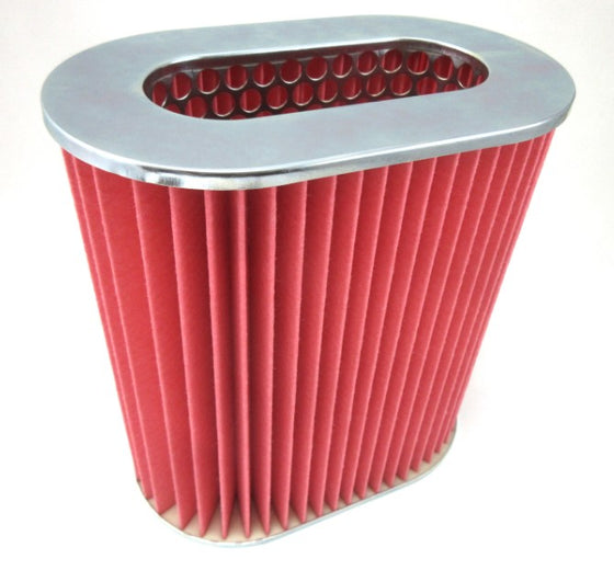 Air Filter Parts for S20 Engine Skyline Hakosuka GT-R / Kenmeri GT-R / Fairlady Z432
