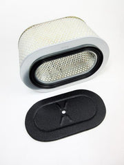 Air filter for Toyota 2000GT