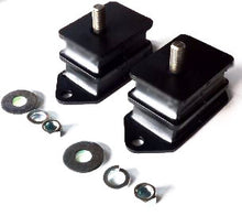 Front Engine Mount set for Toyota Sports 800