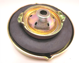 Fuel filler cap for 1977-'78 Datsun 280Z