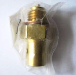 Carburetor Needle Valve for Prince G7 2 barrels