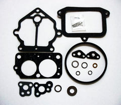 Carburetor gasket kit for Prince G1