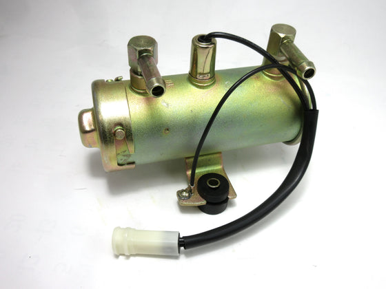 Electrical Fuel Pump for Skyline Hakosuka / Kenmeri / C210 Japan / Datsun 240Z / Prince / Toyota Celica TA20