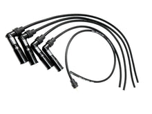 NGK Silicon Performance Spark Plug Wire Set for Honda S500 S600 S800 NOS
