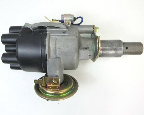 J Euro Distributor Assembly Datsun Z Mt Grande