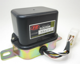 Voltage regulator for 1969-'73 Datsun 240Z
