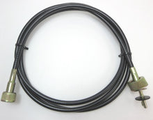 Reproduction speedometer cable for Datsun 240Z, 260Z, and 280Z SALE