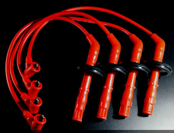 Spark Plug Wire set for S20 Engine Fairlady Z432