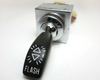 Hazard switch for 1969-'71 1/2 Datsun 240Z