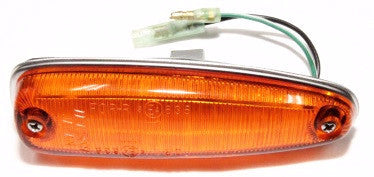 Skyline Kenmeri side marker lamp Sold Individually