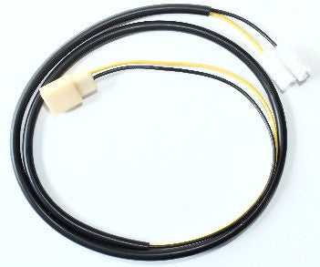 Fuel sender harness for Skyline Kenmeri