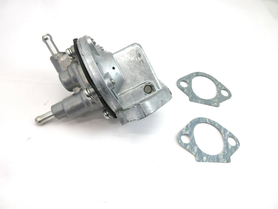 Fuel Pump kit for Toyota Sports 800