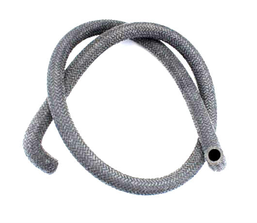 Fairlady Z432 Braided Heater Hoses S20 Engine