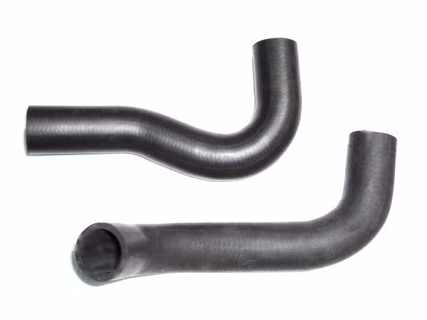 Radiator hose set for Skyline Hakosuka GT-R with S20 engine
