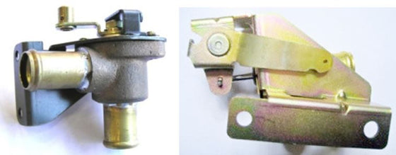 Heater Valve for Skyline Hakosuka 1969 / 1970