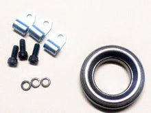 Clutch Bearing kit for Honda S Series