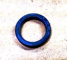 Axle Housing Seal for Honda S800  Early and Late Type