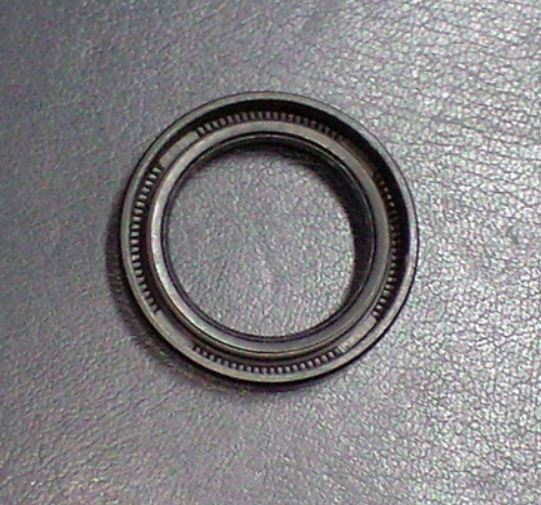 Transmission rear seal for Honda S Series