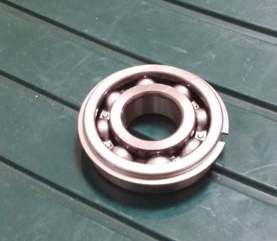 Transmission bearing for Honda S Series  Sold individually