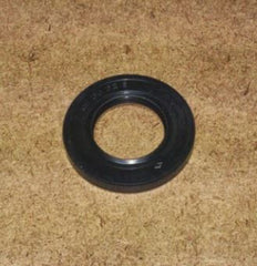 Transmission rear seal for Honda T350 / T500