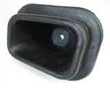 Inner shift boot for Datsun 240Z Series 1, 1969-'71