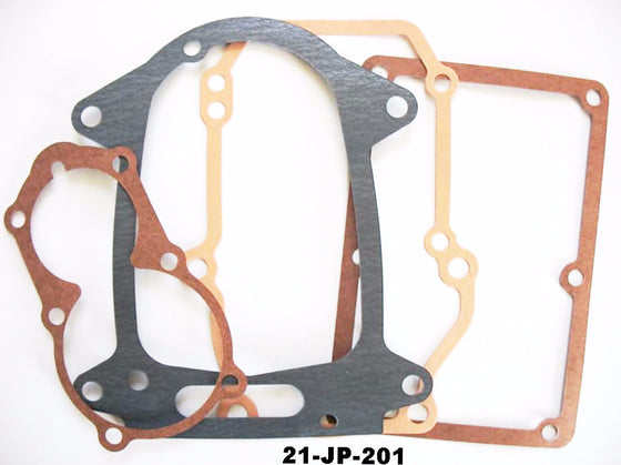Transmission Gasket set  for Prince Skyline S54 S40 S41 S44 S45