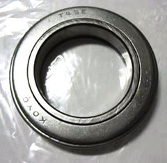 Clutch release bearing for Prince Skyline S41D-1 / S41D-2