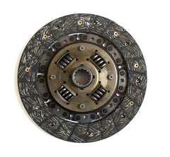 Clutch disc for Prince Gloria PA30 / HA30 (G7 L20 Engine)