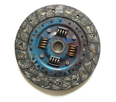 Clutch disc for Prince Skyline / Gloria S54 / S41  (G7 / G11 Engine)
