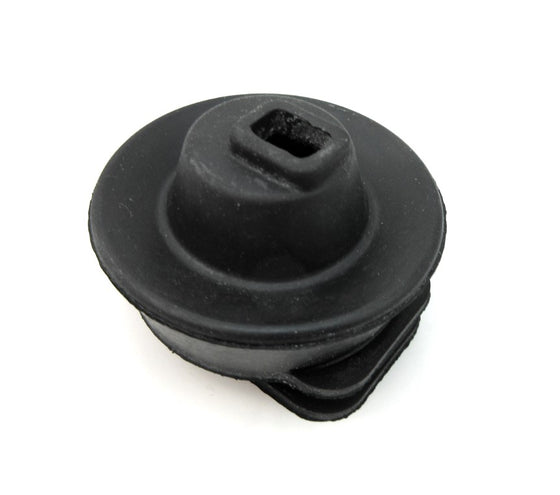 Clutch Fork Boot for Prince Skyline S54 / S41 / PA30