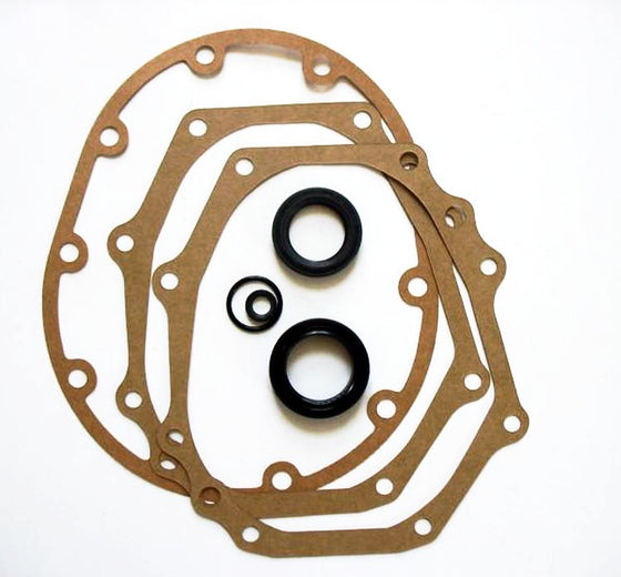 Transmission gaskets and seal set for Prince PA30 HA30 (71A)