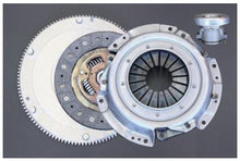 Kameari Engine Works Performance Clutch Type A Kit for S20 Engine Fairlady Z432 / Skyline Hakosuka GT-R / Kenmeri GT-R