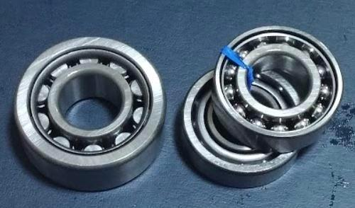 Differential Pinion Bearing set for Honda S600