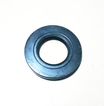 Differential Seal for for Honda S800 Rigid Type