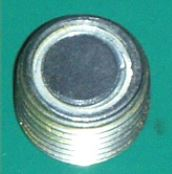 Differential Drain Plug for Honda S800