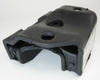 Rear differencial mount for Datsun 240Z 260Z 280Z