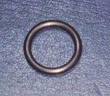 O ring for axle sprocket for Chain drive for Honda S Series