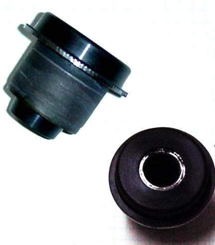 Radius Rod Bushing for Honda S Series Sold Individually