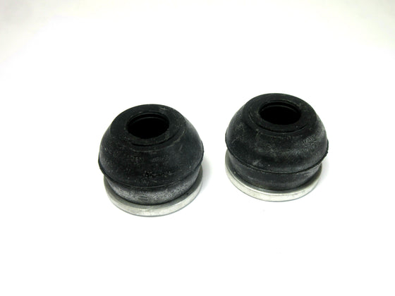 Tie rod end boot set for Honsa S Series