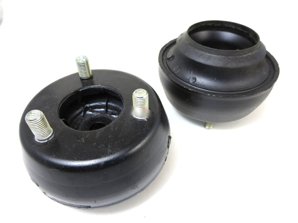 Strut insulator set for Datsun 240Z, 260Z, 280Z