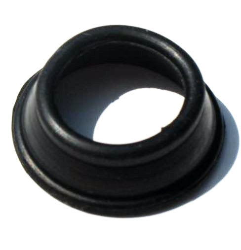 Left Side Idler Arm Dust Cover for Prince S4 / A30 series