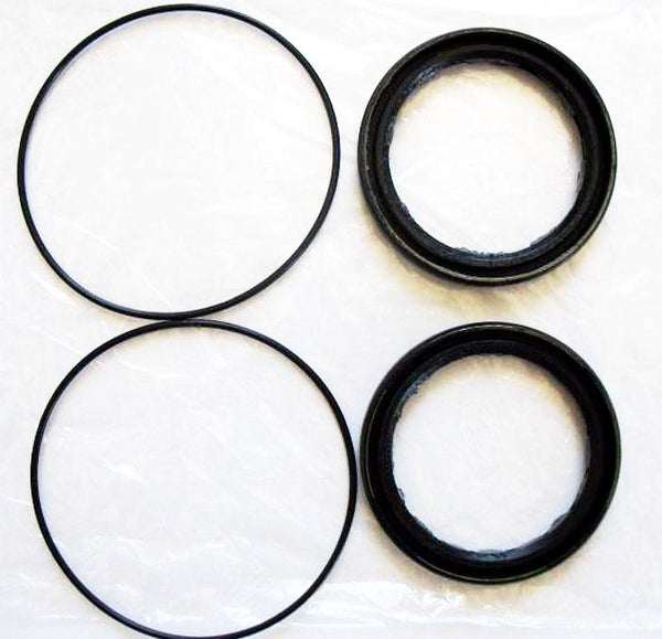 Rear hub seal kit for Prince PA30 / HA30 / A30 series