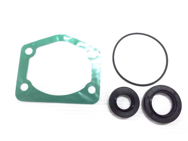 Steering gear box seal kit for Skyline Kenmeri