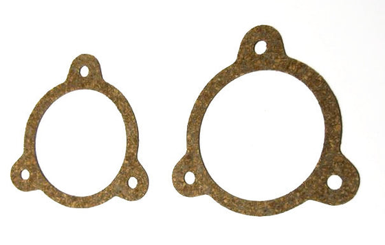 Front Hub Cap Gasket set for Subaru 360 sedan